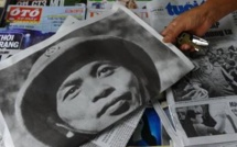 Vietnam: flot de réactions après le décès du général Giap