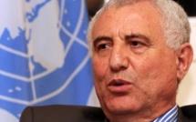 Guinée : l'ONU tente d'éviter le scénario d'une crise post-électorale