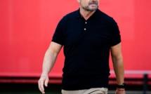 Officiel ! Levante limoge son entraîneur Paco Lopez