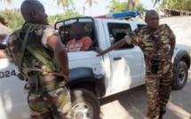 Madagascar: encore des arrestations après le lynchage de trois hommes à Nosy Be