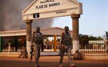 Mali: enquête à Gao pour déterminer la provenance des tirs d'armes lourdes