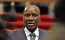 D. Kablan Duncan: «Une convention décidera s'il y a un candidat du PDCI» à la présidentielle ivoirienne