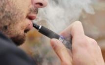 La cigarette électronique devant le Parlement européen