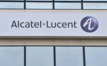 Suppression de 10 000 postes nets chez Alcatel-Lucent