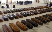 Après le drame de Lampedusa, un assouplissement des règles d'asile?
