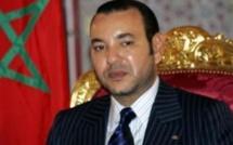 Maroc: Mohammed VI nomme un nouveau gouvernement