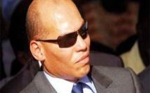 Rebeuss : après Alioune Tine, Karim Wade envoie balader les députés