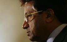 Pakistan: à peine libéré, Pervez Musharraf aussitôt arrêté