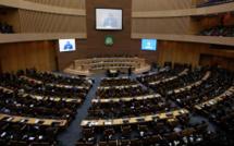 Union Africaine-CPI : quel avenir ?