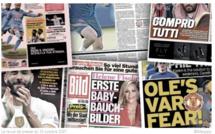 Newcastle tient 4 pistes de renom pour le poste de coach, cascade de blessés au Real Madrid
