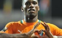 Direct-Côte d'Ivoire vs Sénégal : les Lions prennent une raclée et amenuisent les rêves pour le Mondial