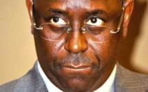 BBY : Pour avoir lorgné le fauteuil de Moustapha Niasse, l'épée de l'APR au-dessus de la tête de Cheikh Diop Dionne