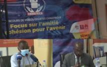 Concours vidéos court-métrage Chine-Afrique: 7 lauréats sénégalais primés