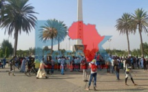 Faible affluence à la manifestation de Noo Lank: Pape Abdoulaye Touré charge le préfet de Dakar