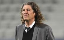Bruno Metsu inhumé à Dakar?