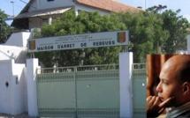 """Deuxième mise en demeure pour Karim Wade: ses avocats dénoncent une """"prise d'otage"""""""