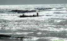 Saint Louis : 5 pêcheurs sénégalais portés disparus dans les côtes mauritaniennes depuis 17 jours