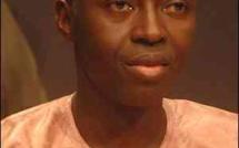 Assemblée nationale-Pluie de Sanctions à BBY : après Cheikh Diop Dionne, Mamadou Lamine Diallo démis de son poste