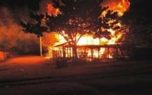 Fatick : les proches du chef de village tué optent pour la loi du talion, 2 maisons incendiées, 10 tonnes de récolte brûlée