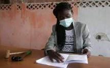 """Gabon : faute d'actes de naissance, plusieurs milliers enfants """"invisibles"""" privés d'école"""