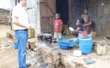 Scrutin présidentiel malgache: les attentes de la population