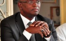 A la traque des pourfendeurs d'Abdou Latif Coulibaly, la police procède à des arrestations
