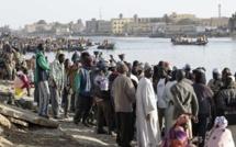 Saint Louis : aucune nouvelle des 5 pêcheurs depuis 20 jours, les habitants de Gokhou Mbathie dénoncent la nonchalance des autorités et menacent