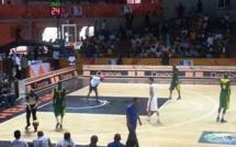 Basketball : Après la France, le Sénégal signe avec le Qatar