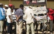 Les Malgaches aux urnes pour élire leur président
