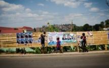 Présidentielle malgache: la campagne électorale a été riche en débats d'idées