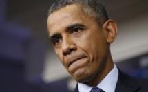 Espionnage américain: 35 personnalités politiques ciblées, selon le Guardian
