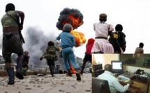 Conflits en Afrique de l'Ouest : les médias plus prévenants qu'instigateurs
