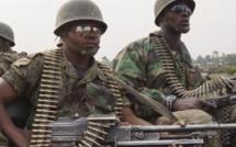 RDC: la violence reprend le dessus sur le dialogue