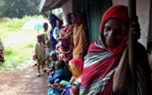 Francophonie: un réseau international d'associations pour défendre les femmes