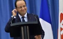 Libération des otages français au Niger: pourquoi Paris a choisi la négociation ?