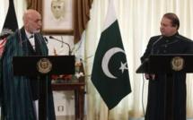 Pakistan: vers une rencontre entre Afghans et l'ex-numéro 2 des talibans