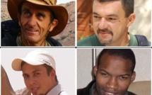 Libération des otages du Niger: questions sur le versement d'une rançon
