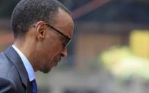Ouganda: un ancien garde présidentiel rwandais rapatrié illégalement dans son pays