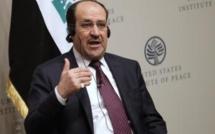 Irak: Al-Maliki demande des armes à Washington, le Congrès s'interroge