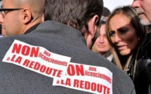 France : encore des plans sociaux en vue