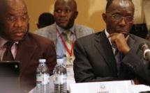 RDC: après la fin militaire du M23, qu'attendre des négociations de Kampala?