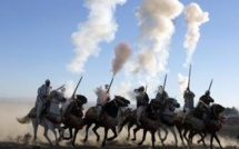 Sahara occidental: Mohammed VI affirme que «le Maroc refuse de recevoir des leçons»