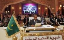 Elections en Mauritanie: interrogations autour du nouvel Observatoire national