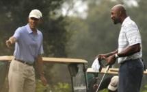 Barack Obama souhaite une révision des relations avec Cuba