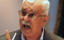 Syrie: l'opposition au régime accepte l'idée d'un dialogue mais pose ses conditions