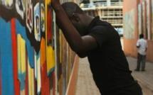 UE : les homosexuels persécutés pourront demander l'asile, sous certaines conditions