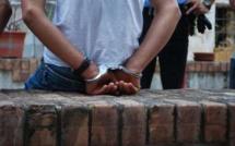 Affaire du Français mort par asphyxie mécanique, un Gambien de 31 ans arrêté hier