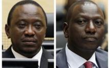 CPI : l'Afrique demande à l'ONU la suspension des procès des dirigeants kényans