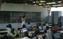 Au Gabon, les enseignants toujours en grève avec de nouvelles revendications