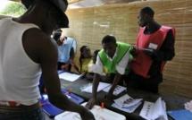 Mozambique: élections municipales sous tension